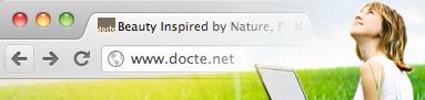 www.docte.net