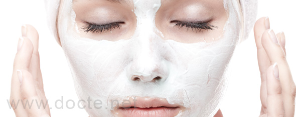 Organic Facial Treatment Singapore - Dream Skin Beauty Wellness