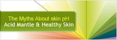 Skin Emulsions and Healthy Skin