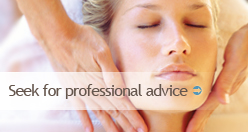 Seek for Professional Advice from Docte Beauty Centres